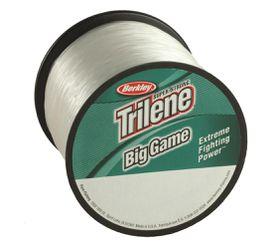 Berkley - Trilene Big Game Line - BGQS15C-15