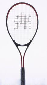 Toppro Power I Beam Aluminium Tennis Racquet
