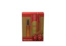 Revlon Unforgettable Pamper Pack