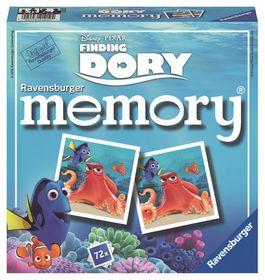 Ravensburger Finding Dory Memory Game