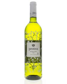 Anthonij Rupert Wyne - Protea Sauvignon Blanc - 750ml