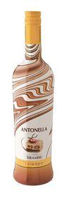 Antonella - Tiramisu - 6 x 750ml