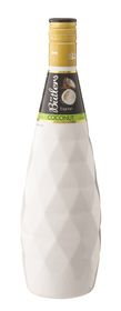 Butlers - Coconut - 6 x 750ml