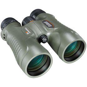 Bushnell 10 x 50 Trophy Extreme Green Roof Prism Binocular