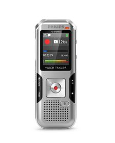 Digital Voice Recorder DVT4010 for Conversation