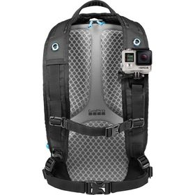 GoPro Seeker Camera Bag - Black