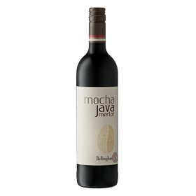 Bellingham Wines - Mocha Java Merlot - 750ml