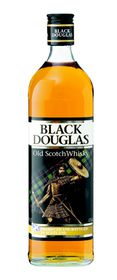 Black Douglas - 750ml
