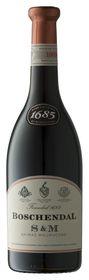 Boschendal Wines - 1685 S & M - 750ml