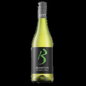 Brampton - Sauvignon Blanc - 750ml