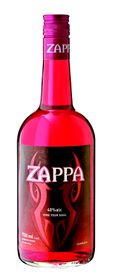Zappa - Red Sambuca - 750ml