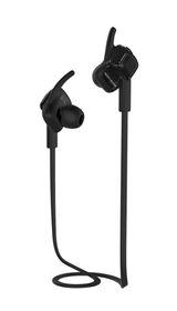Body Glove B Sport Bluetooth Headphone - Black