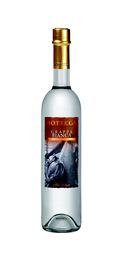 Bottega - Grappa Bianca - Aldo - 500ml
