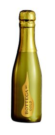 Bottega - Gold Prosecco DOC - 200ml