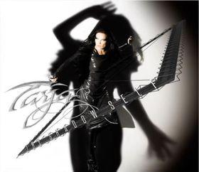 Tarja - The Shadow Self (CD)