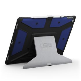 "UAG iPad Pro 12.9"" Folio - Blue"