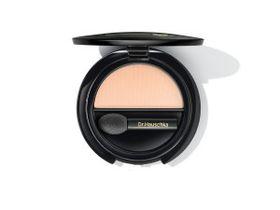 Dr. Hauschka Eyeshadow Solo 03 Peach Blossom - 1.3g