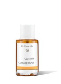 Dr. Hauschka Clarifying Day Oil Miniatures - 5ml