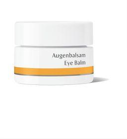 Dr. Hauschka Eye Balm - 10ml
