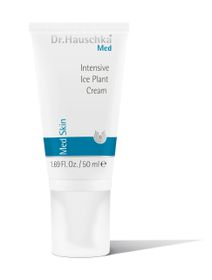 Dr. Hauschka Ice Plant Intensive Cream - 50ml