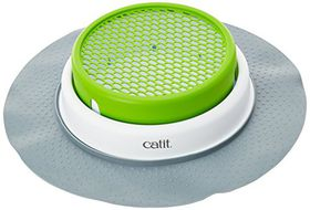 Catit - Senses 2.0 Grass Planter