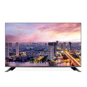 """LG 58"""" 58UH630V UHD LED Smart TV"""