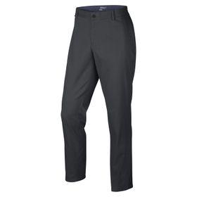 Mens Nike Modern Fit Washed Pants