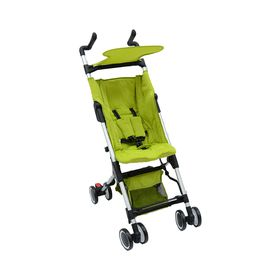 Chelino - Mini Foldable Stroller - Green