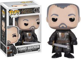 Game Of Thrones: Stannis Baratheon POP! Vinyl
