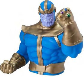 Marvel: Thanos Bank Bust