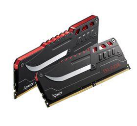 Apacer Blade 2800Mhz 16GB Memory