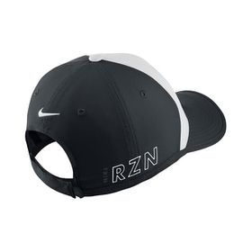 Nike Ultralight Tour Cap - Black