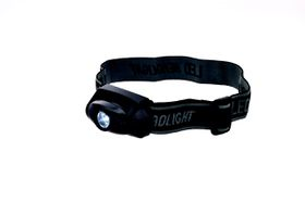 Oztrail - 3W Cree LED Headlamp - 180 Lumens