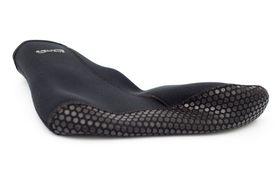 Saekodive Diving Socks (Size: XXL)