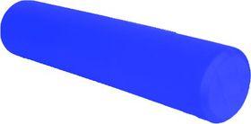 Medalist Deluxe Foam Roller - Blue