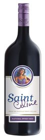 The Saints Wines - Saint Celine Magnum - 6 x 1.5 Litre