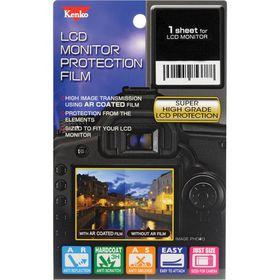 Kenko D3200/D3300 LCD Screen Protector