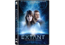 Extant Season 2 (DVD)