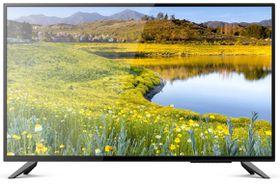 "Skyworth 32"" HD D-LED TV"