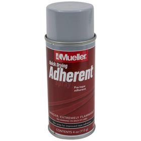 Mueller Quick Drying Adherent Spray - 296ml