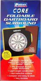 Unicorn Dartboard Surround