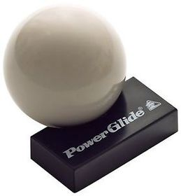 Powerglide Single Cue Ball (Size:5cm)