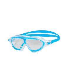 Junior Speedo Rift Goggle
