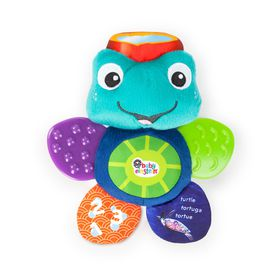 Baby Einstein - Neptune Activity Peg