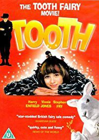 Tooth (DVD)