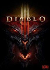 Diablo 3 Standard Edition (PC)