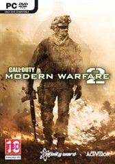 Call of Duty: Modern Warfare 2 (PC DVD-ROM)