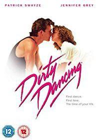 Dirty Dancing (Single Disc) (DVD)
