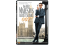 On Her Majesty's Secret Service (DVD)
