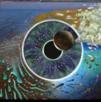 Pink Floyd - P.u.l.s.e (CD)